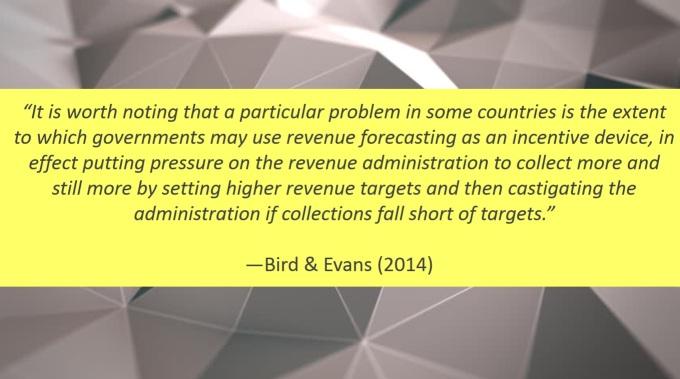 Bird and Evans 2014