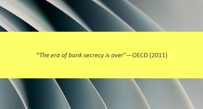 OECD 2011